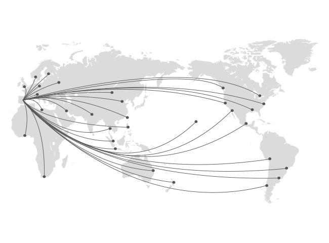 internacionalizacion-de-empresas